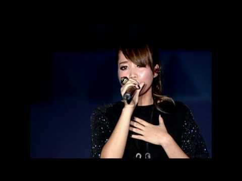 [官方HD]A-Lin YouTube Music Day線上演唱會(以前,以後+現在我很幸福)