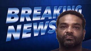 JIM JONES Facing 10 Years For 5 FELONY Charges Stemming From Police Chase