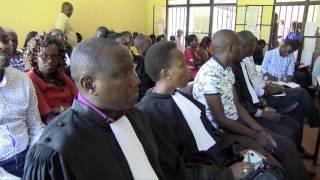 WOWE UMBAZA URI NDE? URUBANZA Dr. MUNYAKAZI LEOPORD | URUBANZA RWARIMO INGORANE
