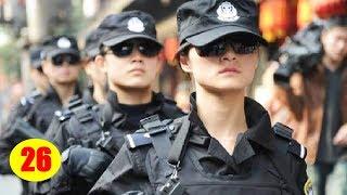 Phim Hành Động Thuyết Minh | Cao Thủ Phá Án - Tập 26 | Phim Bộ Trung Quốc Hay Mới