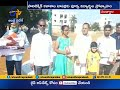 Nandyal Polytechnic College Toppers | Get Massive Support from Old Students of 1986-90 Batch
