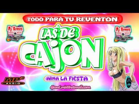 ** LAS DE CAJON  **   LAS MAS ESCUCHADAS DE TODOS LOS TIEMPOS