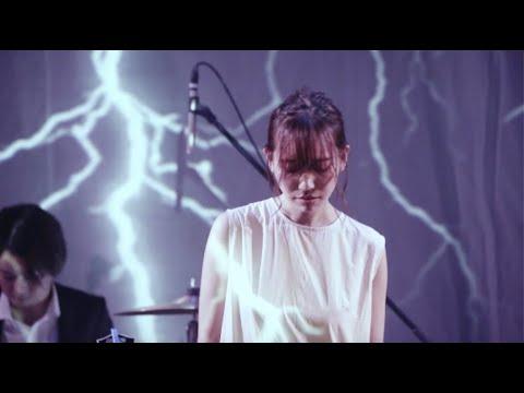 辻 詩音 LIVE DVD「夢中博」/Thunder(Youtube Ver)
