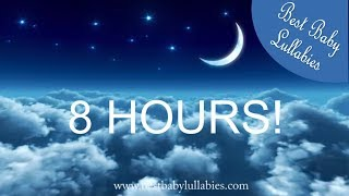 Lullabies Lullaby For Babies To Go To Sleep Baby Song Sleep Music-Baby Sleeping Songs Bedtime Songs