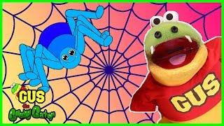 Nursery Rhymes for Kids! Sing and Dance Songs!