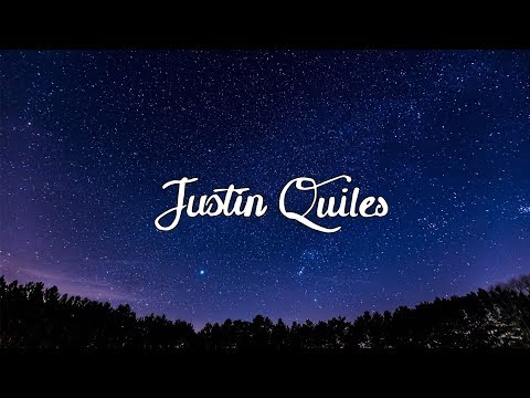 Justin Quiles - Exitos (2019)