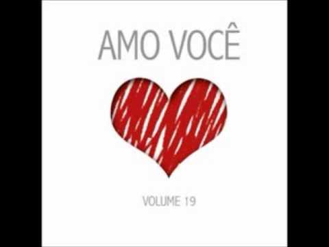 Baixar Beijo no altar - Willian Nascimento - CD Amo Você Vol 19