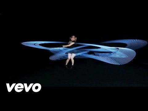 Baixar Ellie Goulding - Lights (Fernando Garibay Remix)