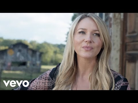 Jewel - My Father's Daughter (Music Video) ft. Dolly Parton