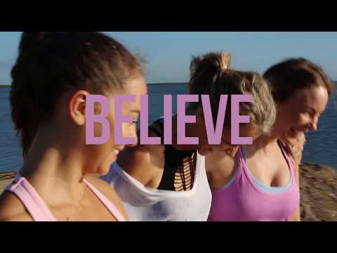 Lorna Jane believes it is time to make a change and they have created an easy to follow Active Living Program that will change the way you want to live your life.
