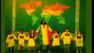 Go Pato Reggae (Official Video)