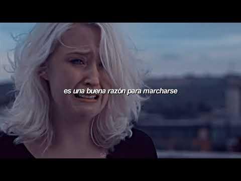 Something's Gotta Give - Camila Cabello - (Traducida al Español)