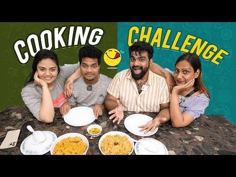 Sreemukhi fun with Tamanna Simhadri, Mukku Avinash; shares a latest video