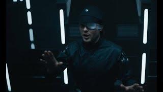 SOLO: A Star Wars Story | Bonus Clip: Han Solo Imperial Cadet Deleted Scene