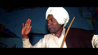 Sadguru Sant Balumama - Marathi Devotional Scene 10/13 - Ultra Bhakti