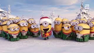 Jingle bells Bhojpuri Version | Merry Christmas In Advance | KAMESH SGR