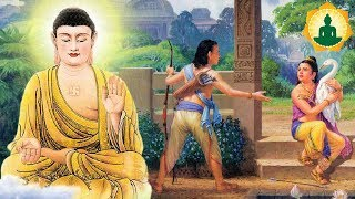 """Truyện Phật Giáo Đêm Khuya """"CỰC HAY"""" Qủa Báo Sát Sanh Không Nên Xem Nhẹ # Mới Nhất"""