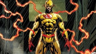 10 Most Stupidly-Overpowered Super Villains In Comics History