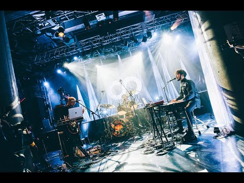 Ryu Matsuyama / Boy【2020.10.23 SYNCHRONICITY2020 Autumn Live at shibuya duo MUSIC EXCHANGE】