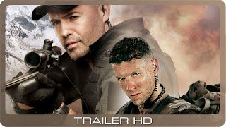 Sniper: Ghost Shooter ≣ 2016 ≣ Trailer HD