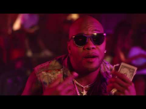 Flo Rida - Dancer (Official Video)