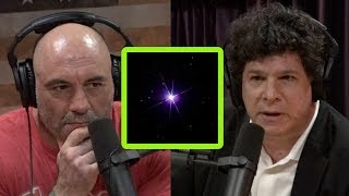 It's Time to Leave This Planet | Eric Weinstein