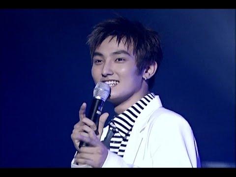 【Allhyun】20020824.강타(Kangta).1st Concert Chinese Sub [full ver.]