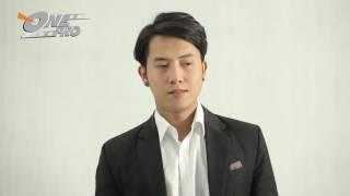 Nguyen Hong Xuan Hien