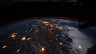 10 Scary yet Beautiful FACTS about Space