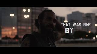 Diego Fragoso - Fine By Me (Official Music Video)