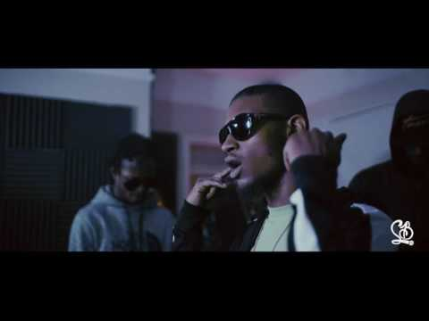 Section Boyz -  Section Sessions [Freestyle] | @SectionBoyz_