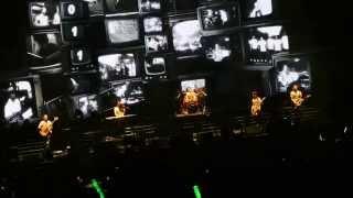 蘇打綠演唱會2014 - 十年一刻 YouTube 影片