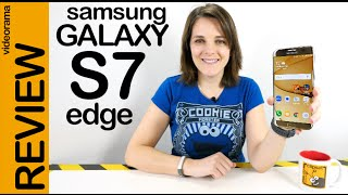Video Samsung Galaxy S7 Edge Duos 2U_xuUrVD8E