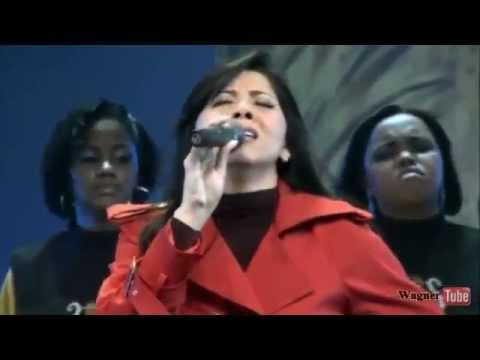 Baixar Jozyanne - ABRA OS MEUS OLHOS ( DVD Herança )