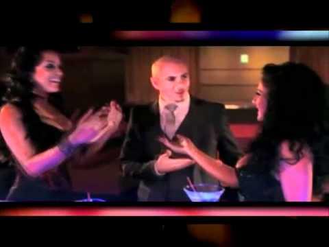 Rabiosa Shakira Ft. Pitbull Unoficial Video DJ LS Edit.mp4