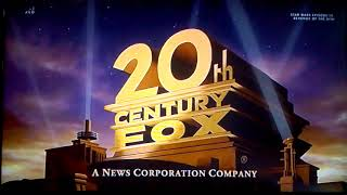 20th Century Fox/Lucasfilm LTD. (2005)