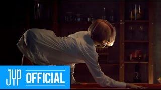 "Sunmi(선미) ""24 hours(24시간이 모자라)"" M/V"