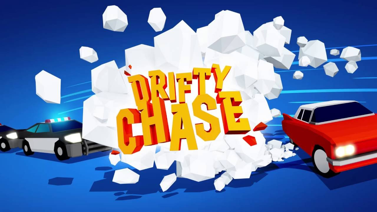 Play Drifty Chase on PC 2