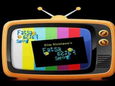 Fatsa Fatsa Tv Show Your Alternative To Ordinary Radio 2