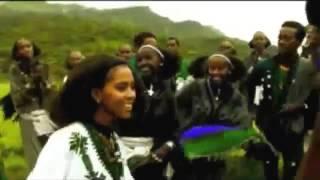 Mekuanent Melese - Agew (Amharic)