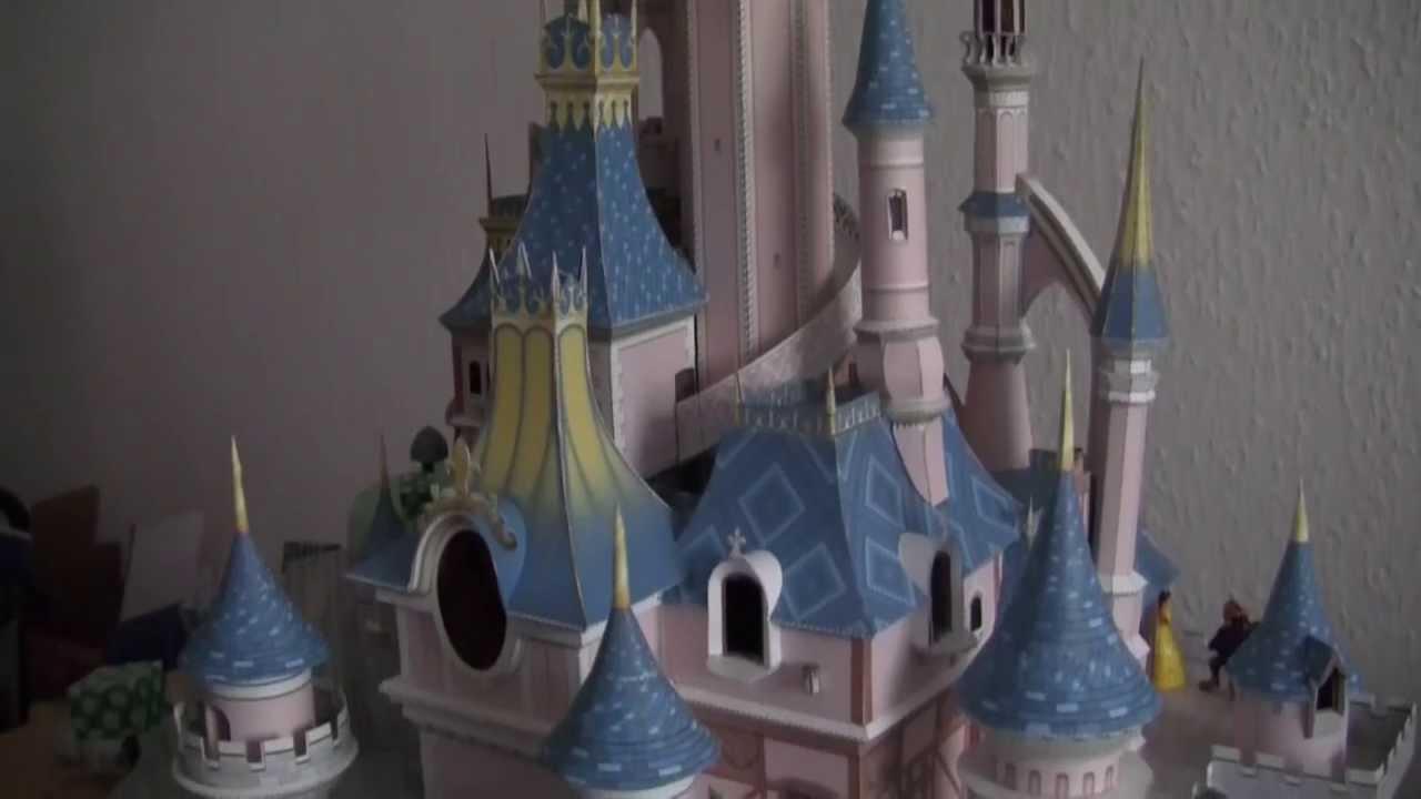 Pin Belle Beauty And The Beast Disney Figurine Figure