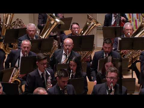 Lauro UNIÓN MUSICAL DE GODELLETA