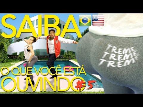 Baixar WIGGLE | Jason Derulo - TRADUÇÃO