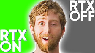 Is RTX a Total Waste of Money??