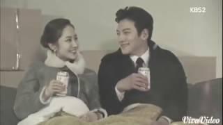 Kore Klip♡Healer (Yanimda Kal)