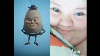 Funny Tik Tok Ironic Memes Compilation V9 Best Tik Tok Trolls