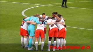 RB Leipzig vs FC Bayern München Highlights Tore RB bleibt Spitzenreiter