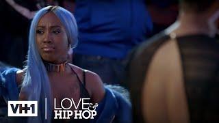 Bri Gets A Rude Awakening At Safaree's Party 'Sneak Peek'   Love & Hip Hop: New York