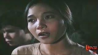 Phim Việt Nam Hay và Ý Nghĩa - Bà Mẹ Chồng Hiếm Có