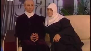 Шоуто на Слави: Краси Радков и Виктор Калев